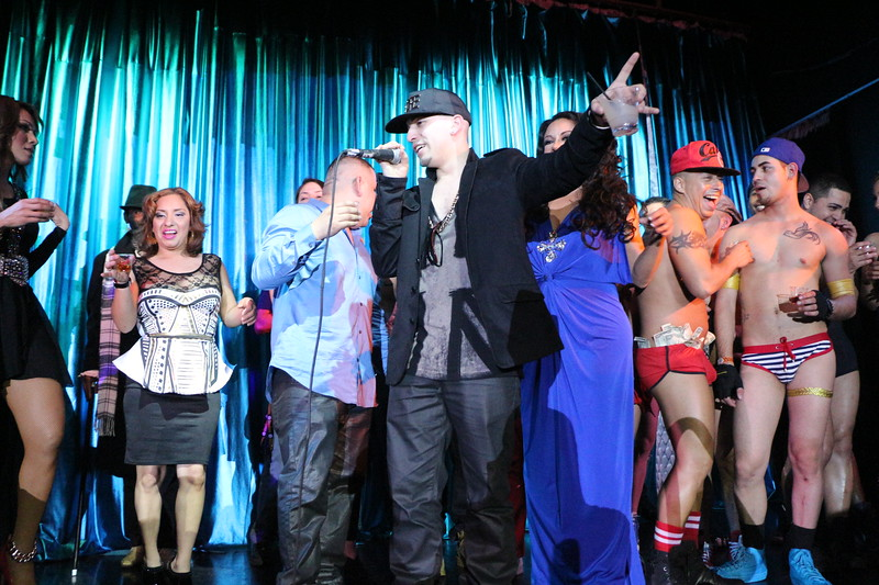 2014-03-21 Valentino Birthday Latin Explosion Club 21 1053.JPG