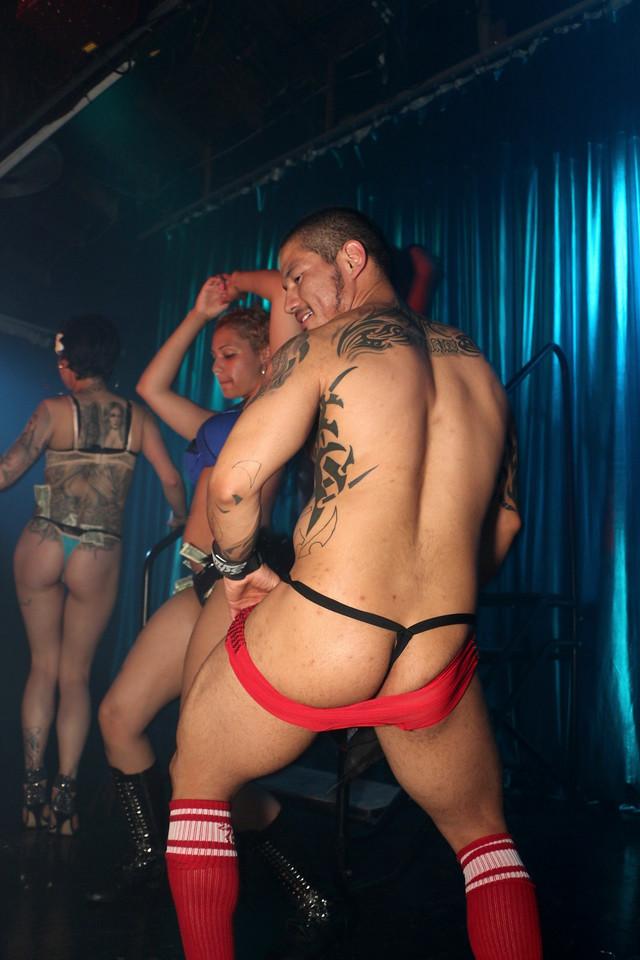 2014-03-21 Valentino Birthday Latin Explosion Club 21 276