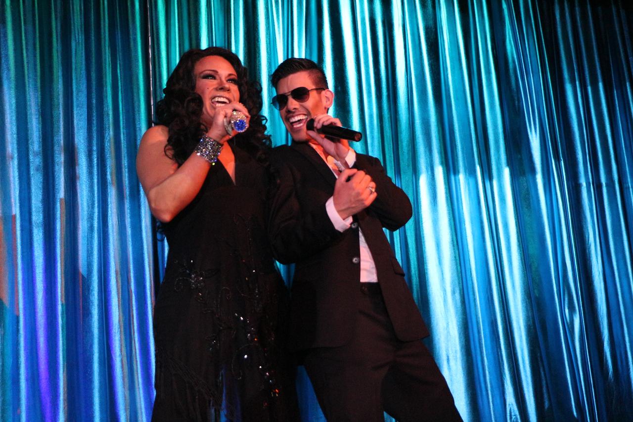 2014-03-21 Valentino Birthday Latin Explosion Club 21 394
