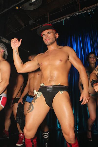 2014-03-21 Valentino Birthday Latin Explosion Club 21 337