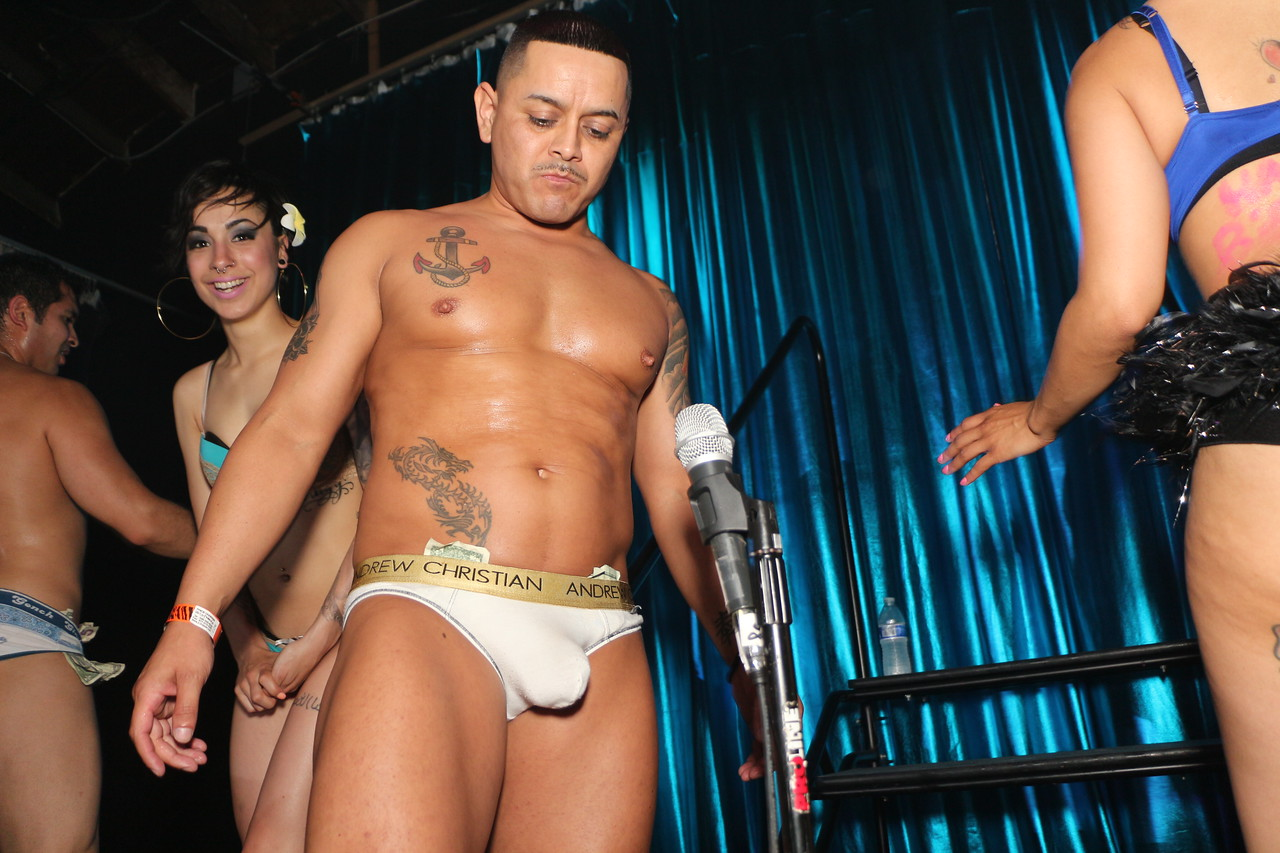 2014-03-21 Valentino Birthday Latin Explosion Club 21 205