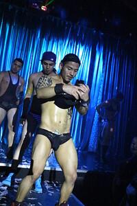 2014-03-21 Valentino Birthday Latin Explosion Club 21 1375