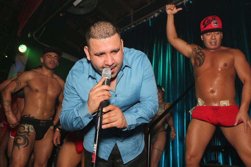 2014-03-21 Valentino Birthday Latin Explosion Club 21 312.JPG