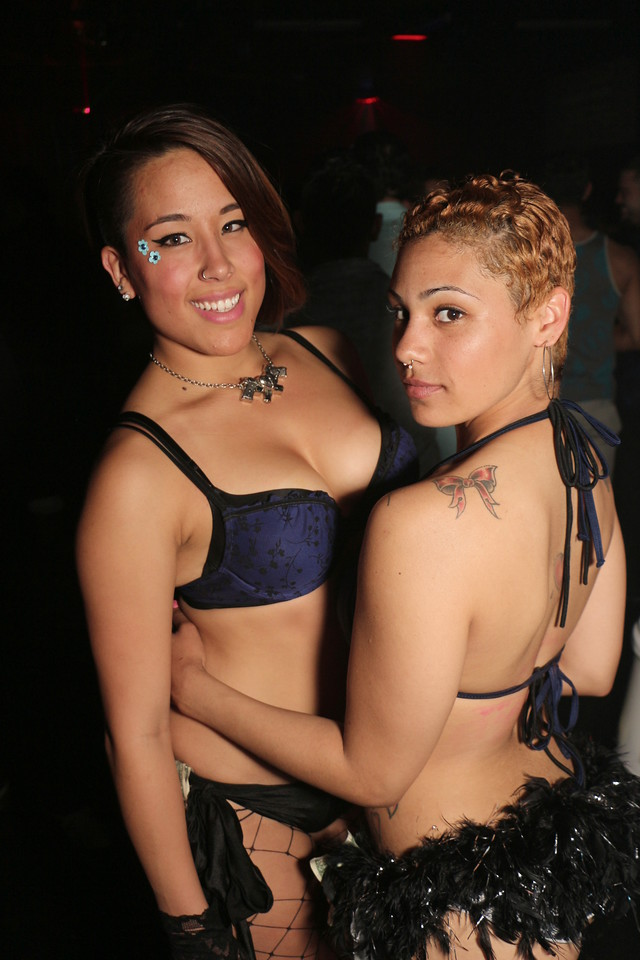 2014-03-21 Valentino Birthday Latin Explosion Club 21 1509
