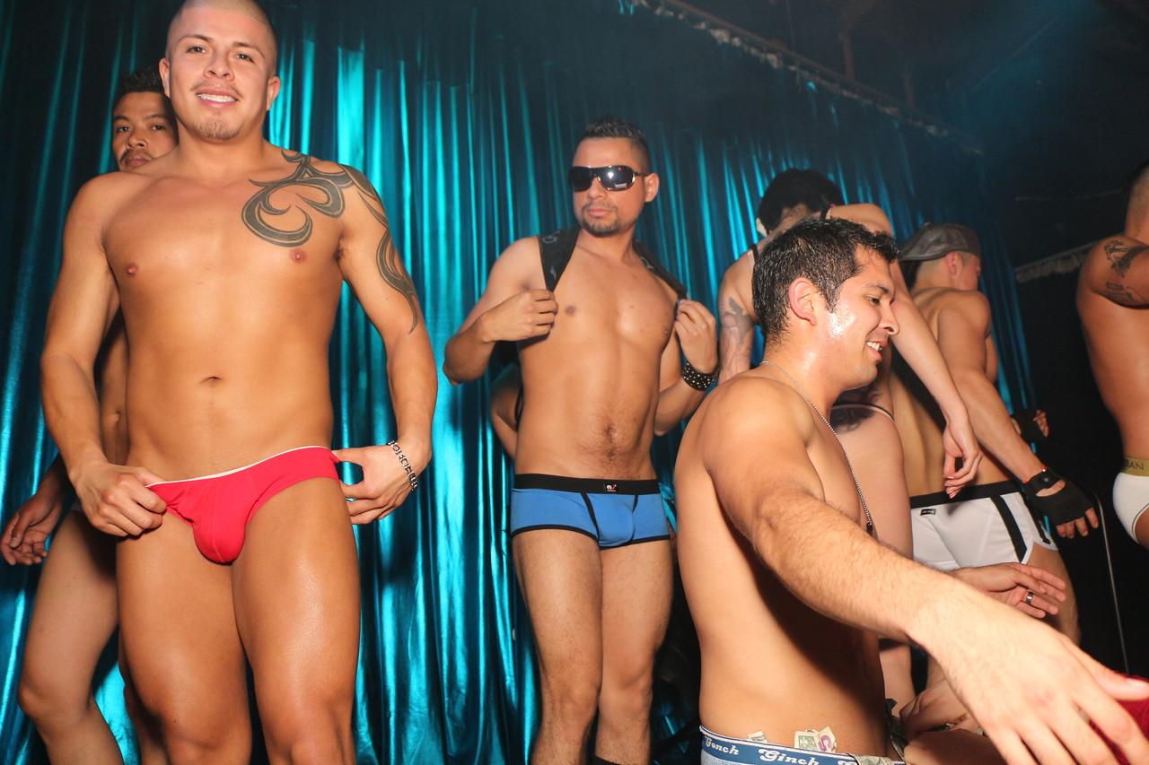 2014-03-21 Valentino Birthday Latin Explosion Club 21 236