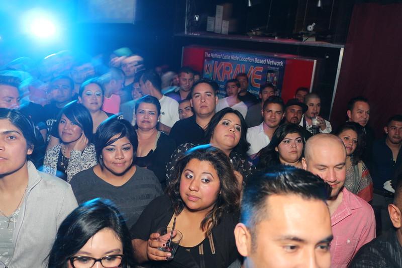 2014-03-21 Valentino Birthday Latin Explosion Club 21 818.JPG