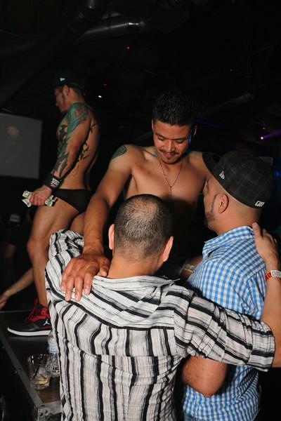 2014-03-21 Valentino Birthday Latin Explosion Club 21 1478