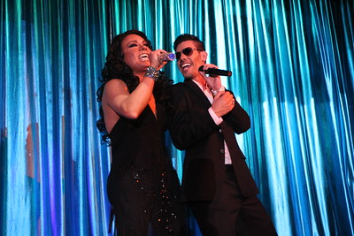 2014-03-21 Valentino Birthday Latin Explosion Club 21 397