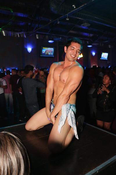 2014-03-21 Valentino Birthday Latin Explosion Club 21 149