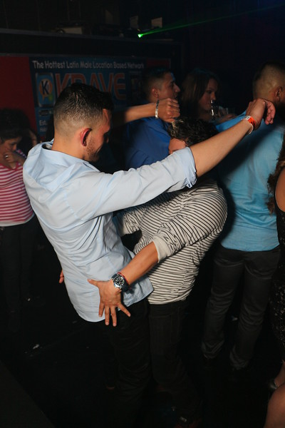 2014-03-21 Valentino Birthday Latin Explosion Club 21 1498.JPG
