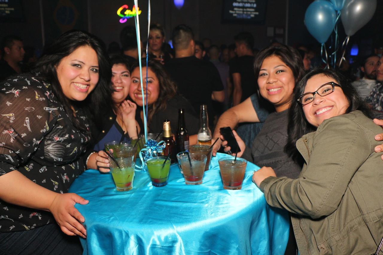 2014-03-21 Valentino Birthday Latin Explosion Club 21 1502