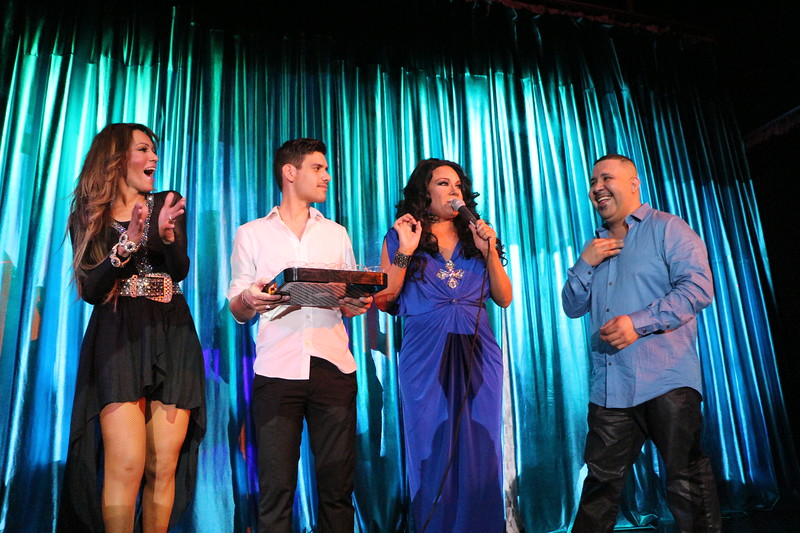 2014-03-21 Valentino Birthday Latin Explosion Club 21 1010