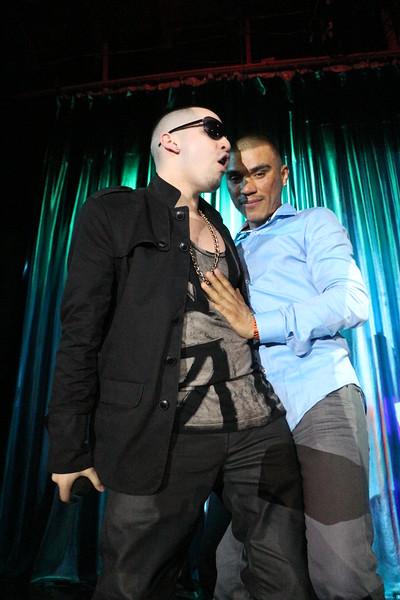 2014-03-21 Valentino Birthday Latin Explosion Club 21 675.JPG