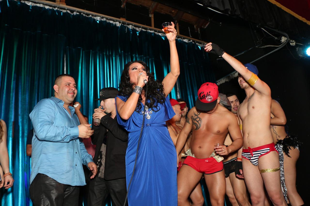 2014-03-21 Valentino Birthday Latin Explosion Club 21 1073