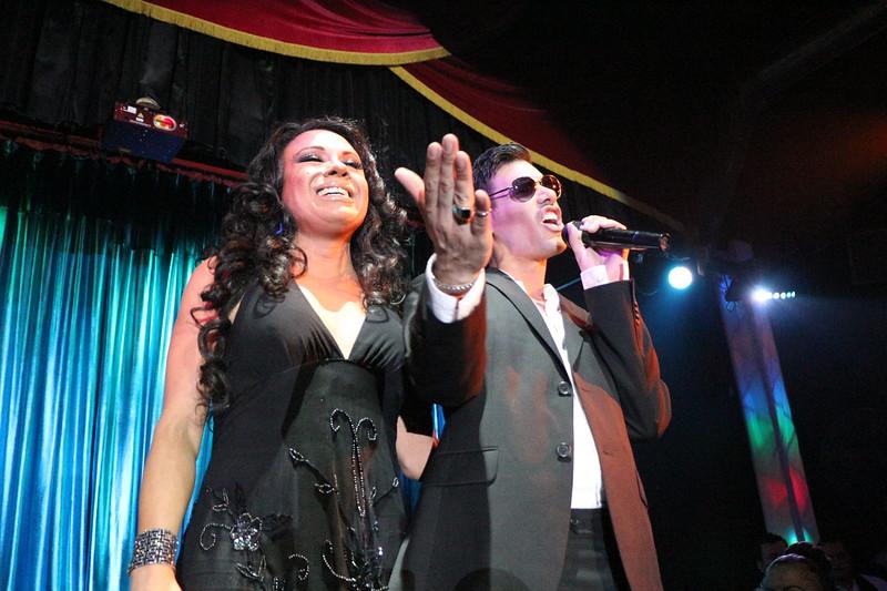 2014-03-21 Valentino Birthday Latin Explosion Club 21 495
