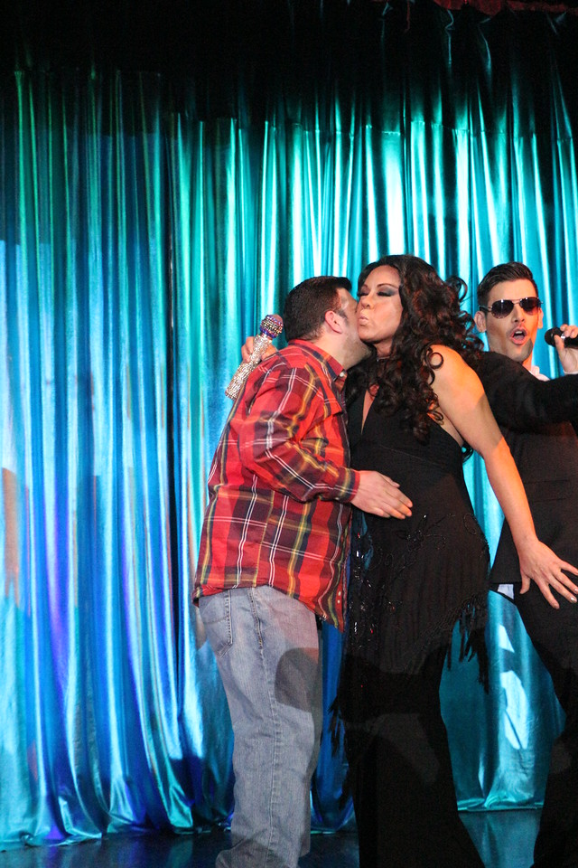 2014-03-21 Valentino Birthday Latin Explosion Club 21 416