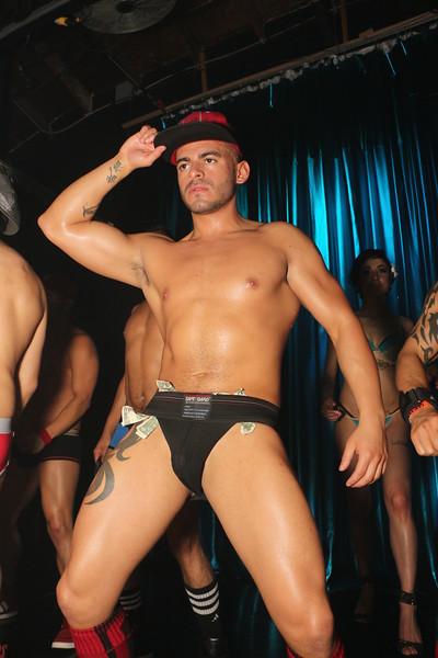2014-03-21 Valentino Birthday Latin Explosion Club 21 336