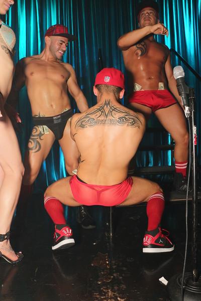 2014-03-21 Valentino Birthday Latin Explosion Club 21 306.JPG
