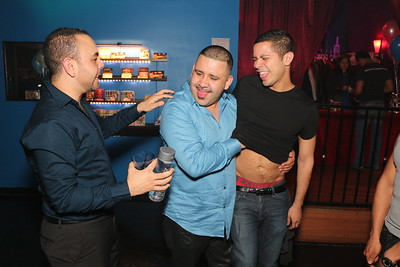 2014-03-21 Valentino Birthday Latin Explosion Club 21 021