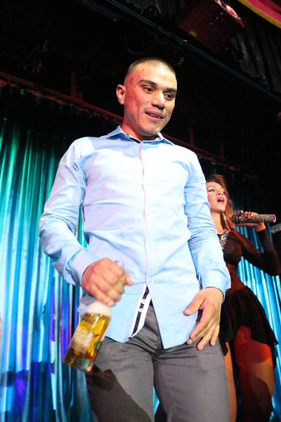 2014-03-21 Valentino Birthday Latin Explosion Club 21 679.JPG