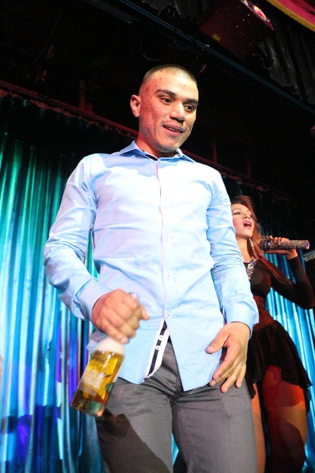 2014-03-21 Valentino Birthday Latin Explosion Club 21 679