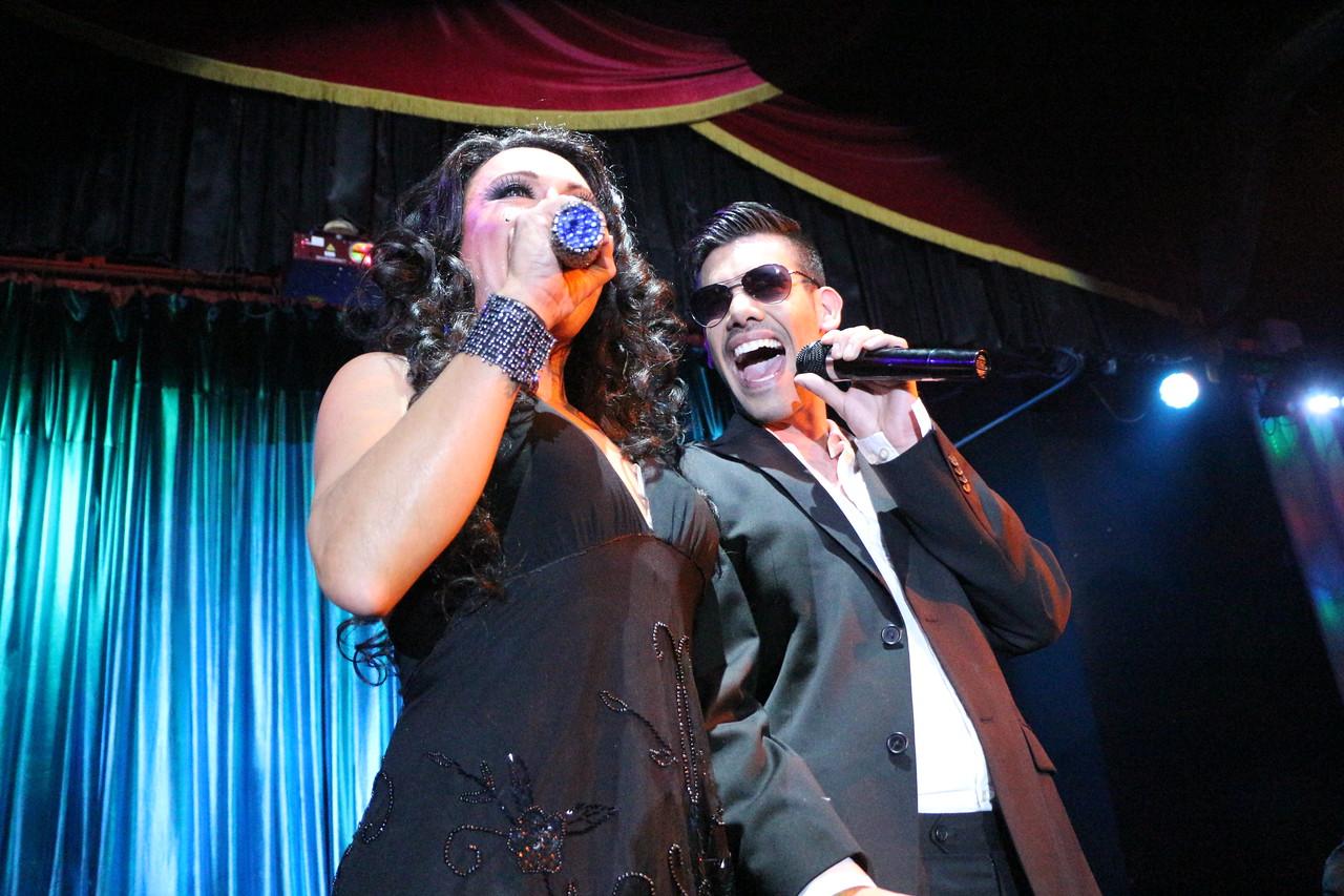 2014-03-21 Valentino Birthday Latin Explosion Club 21 498