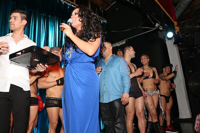2014-03-21 Valentino Birthday Latin Explosion Club 21 1036