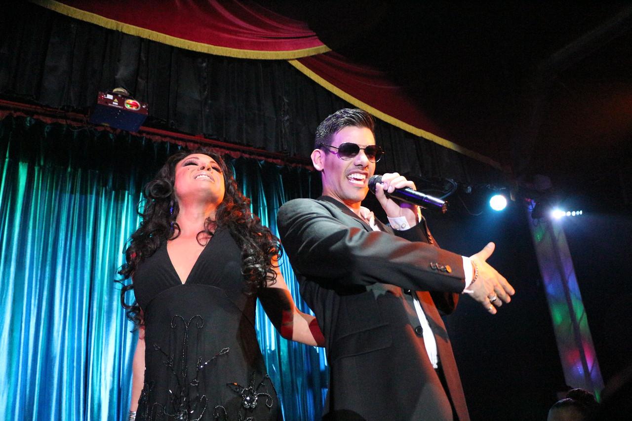 2014-03-21 Valentino Birthday Latin Explosion Club 21 493
