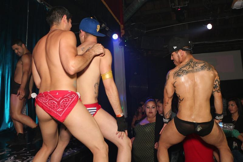 2014-03-21 Valentino Birthday Latin Explosion Club 21 1358.JPG