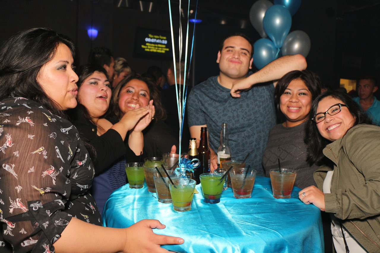 2014-03-21 Valentino Birthday Latin Explosion Club 21 1504