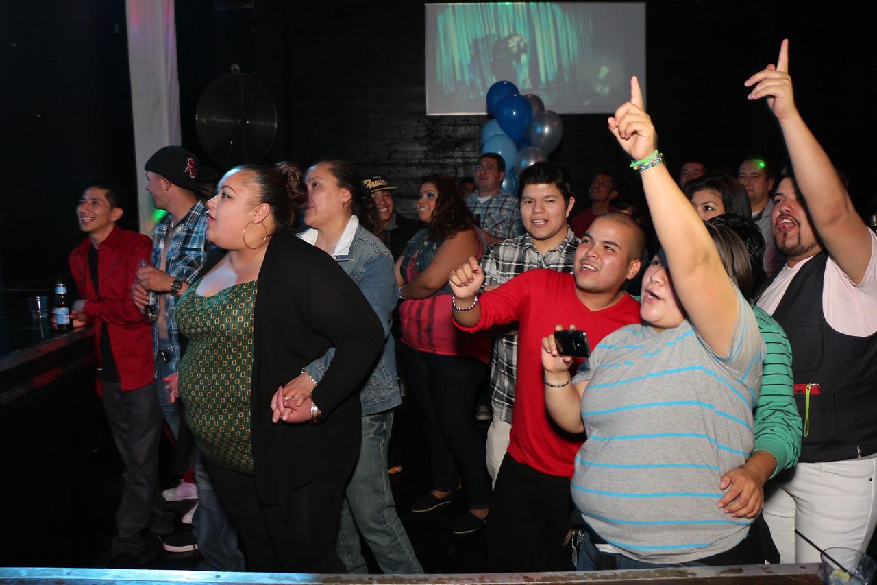 2014-03-21 Valentino Birthday Latin Explosion Club 21 930