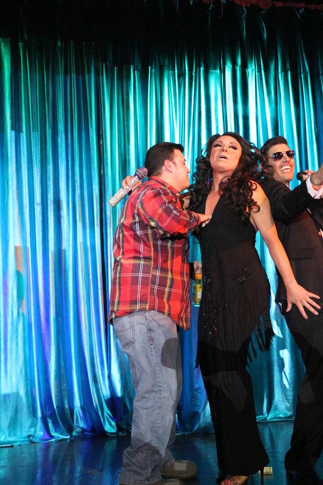 2014-03-21 Valentino Birthday Latin Explosion Club 21 414