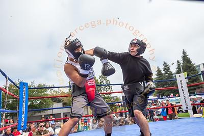 2014 Pistahan-Martial Arts Pavilion 2