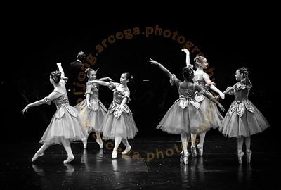 2017 Benicia Ballet Nutcracker 2