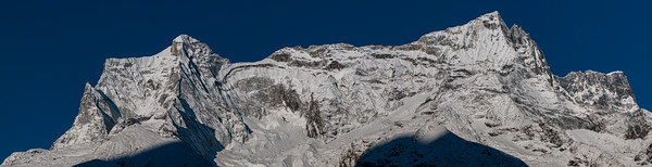EB-EVEREST-02186-Pano