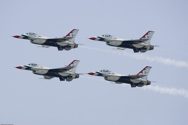 ThunderBirds_20070524_LE2Q1577