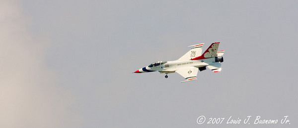 ThunderBirds_20070522_LE2Q1099-Edit