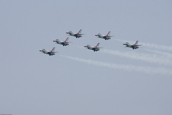 ThunderBirds_20070524_LE2Q1555