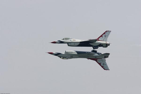 ThunderBirds_20070527__E2Q1406