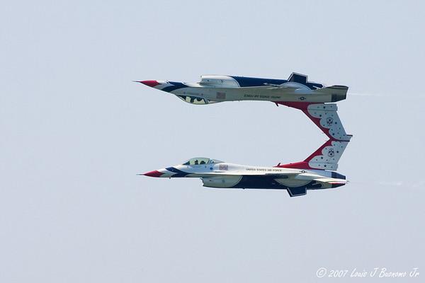 ThunderBirds_20070524_LE2Q1341-Edit