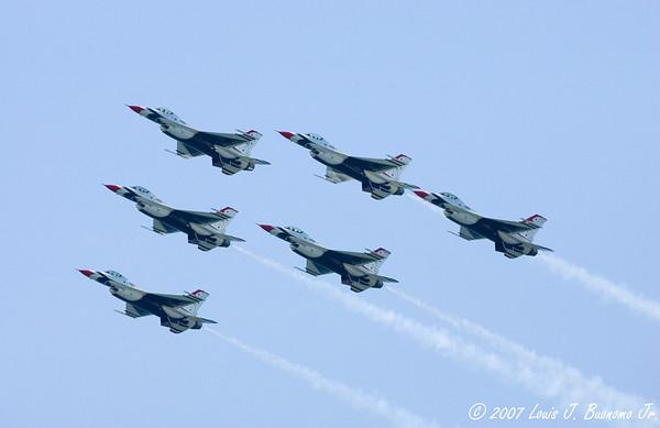 ThunderBirds_20070524_LE2Q1561-Edit