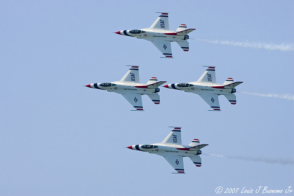 ThunderBirds_20070524_LE2Q1267-Edit