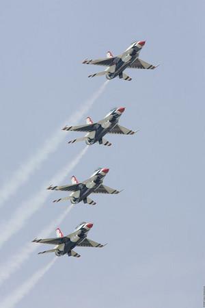 ThunderBirds_20070527__E2Q1232