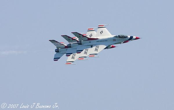 ThunderBirds_20070524_LE2Q2094-Edit