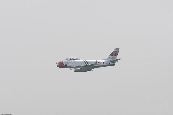 ThunderBirds_20070526__E2Q0312