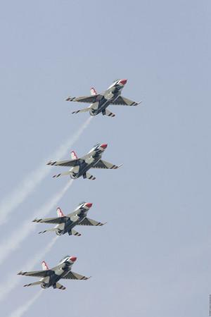 ThunderBirds_20070527__E2Q1231