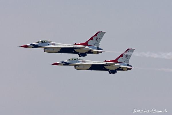ThunderBirds_20070522_LE2Q1054-Edit