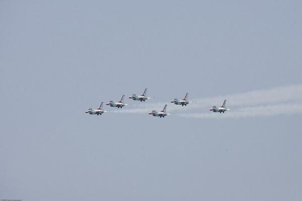 ThunderBirds_20070524_LE2Q1553