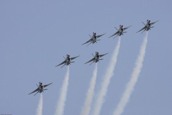 ThunderBirds_20070524_LE2Q1196