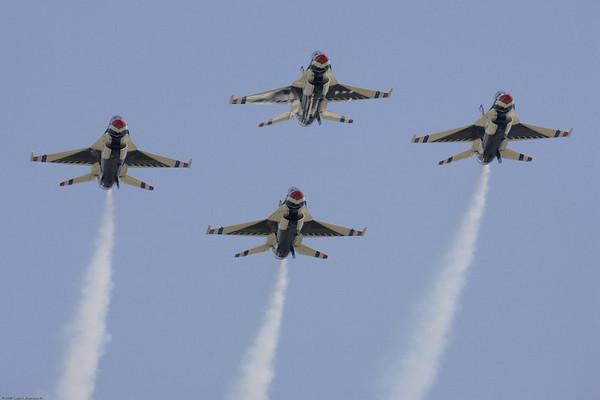 ThunderBirds_20070524_LE2Q1226